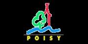 poisy