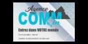 Agence Commin