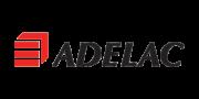 Adelac