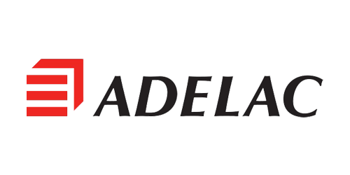 Adelac
