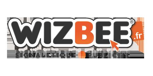 Wizbee